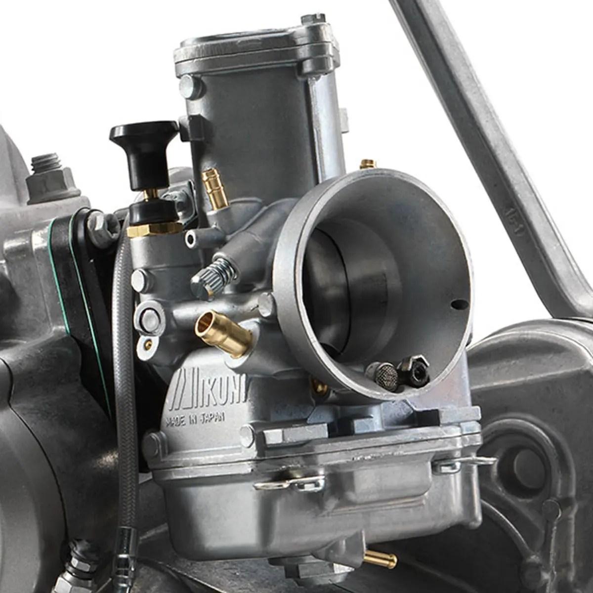 carburateur-250-SX-2020