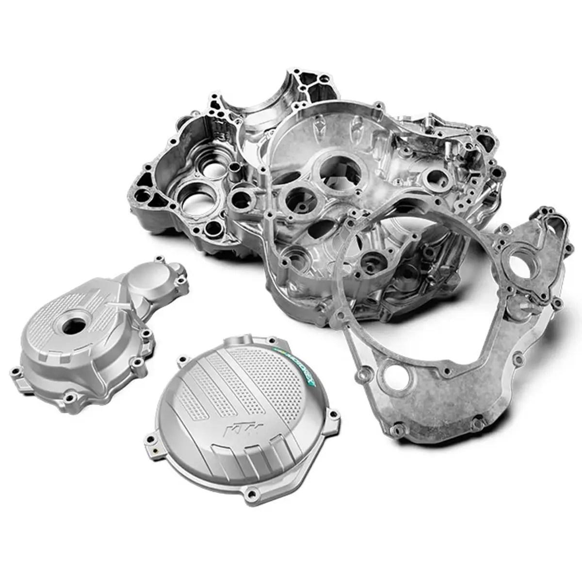 carters-moteur-et-couvercles-250-SX-2020