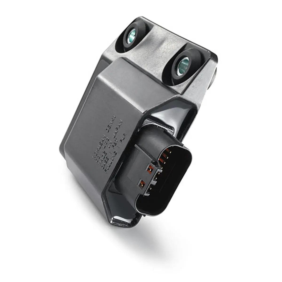 contact-150-SX-2020