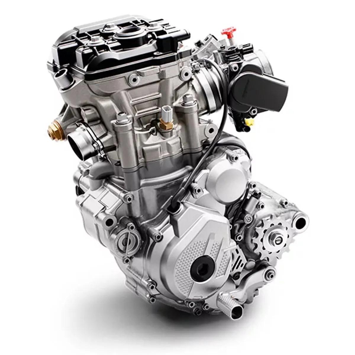 moteur-250-SX-F-2020