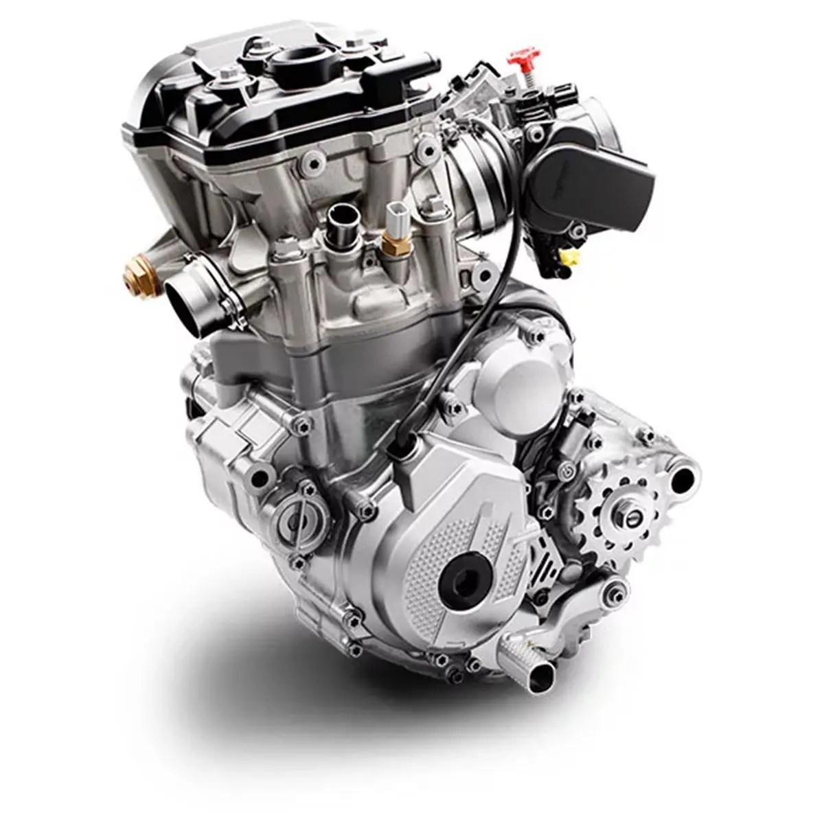 moteur-350SX-F