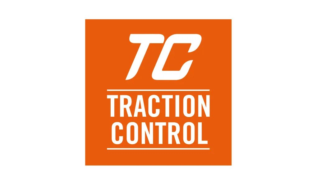 traction control 450SX-F