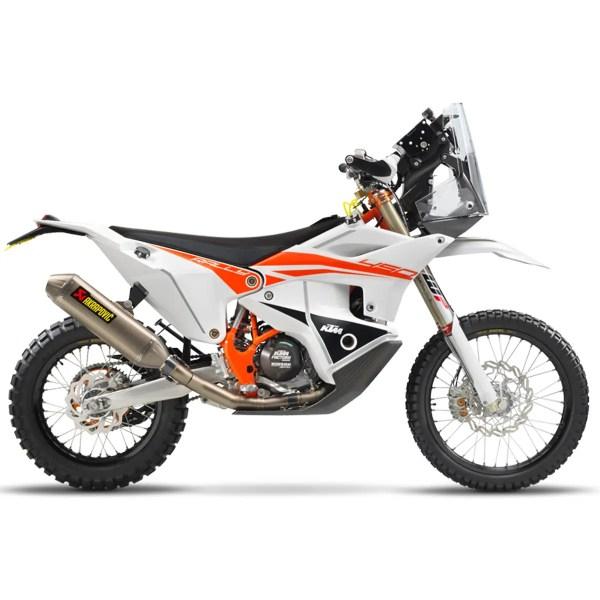 450-rally-replica-2020