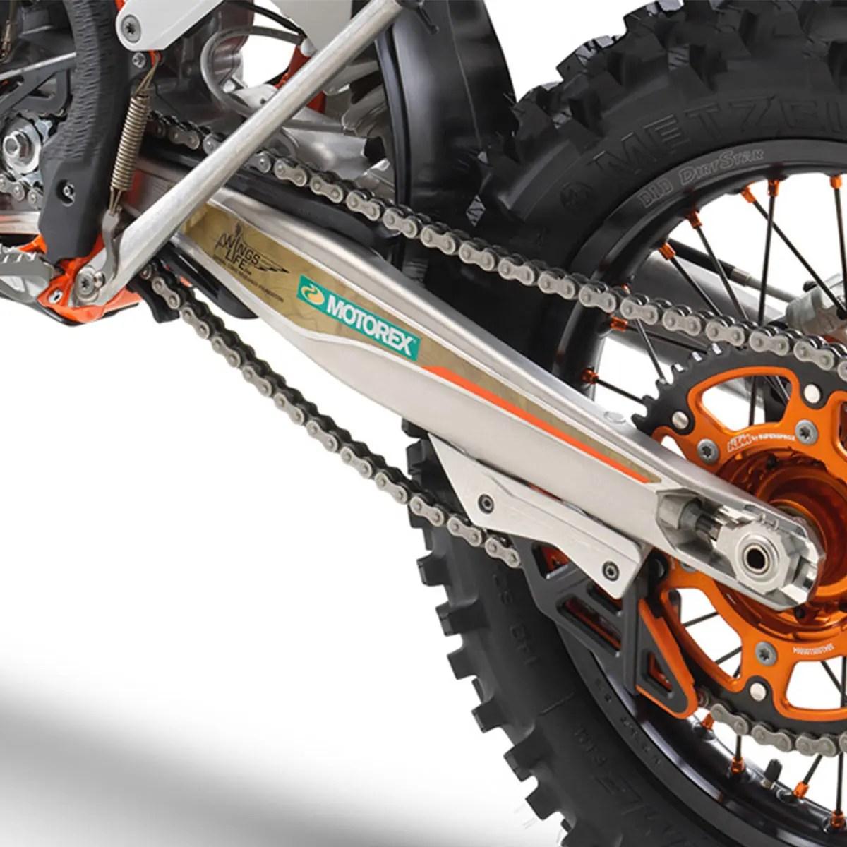 BRAS-OSCILLANT-KTM-300-EXC-TPI-ERZBERGRODEO-2020