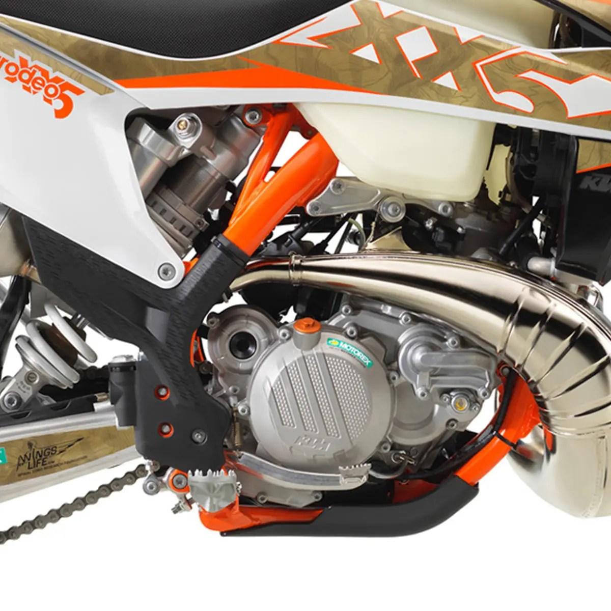 CADRE-KTM-300-EXC-TPI-ERZBERGRODEO-2020