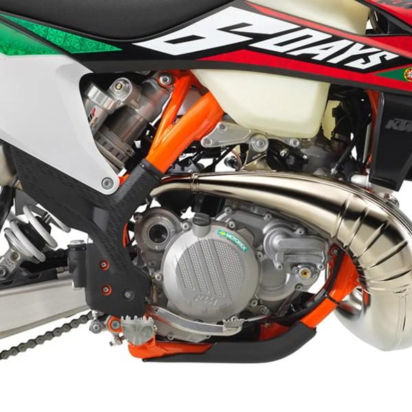 CADRE-KTM-300-EXC-TPI-SIX-DAYS-2020