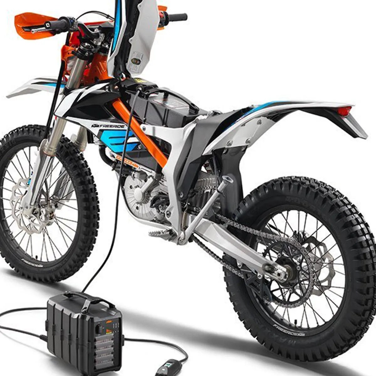 CHARGEUR-KTM-FREERIDE-E-XC-2020
