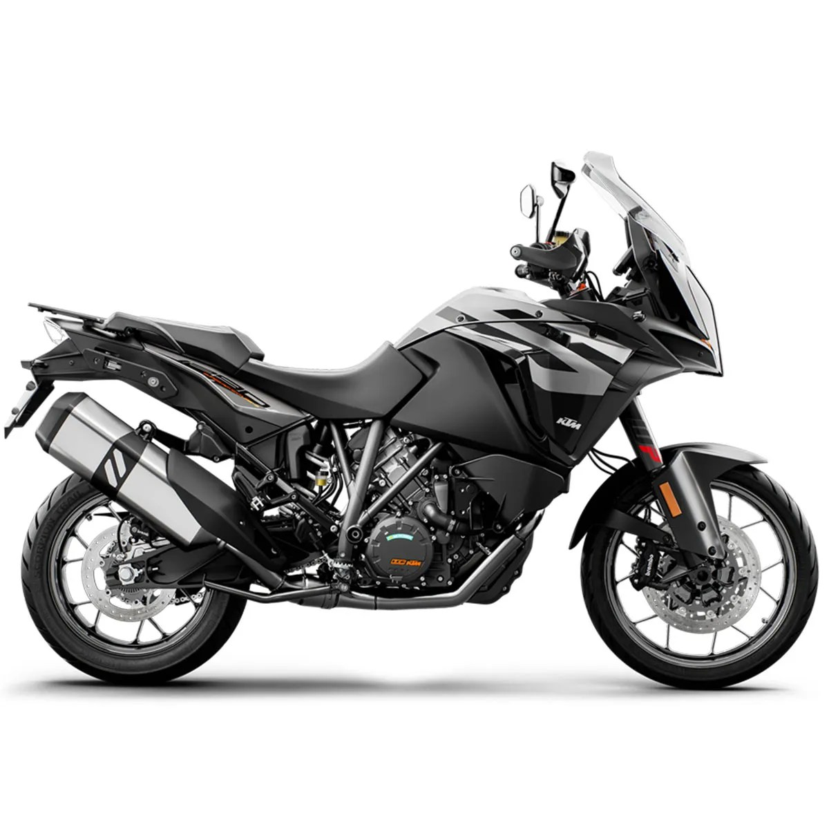 KTM-1290-Super-Adventure-S-2020-GRIS-ET-NOIR
