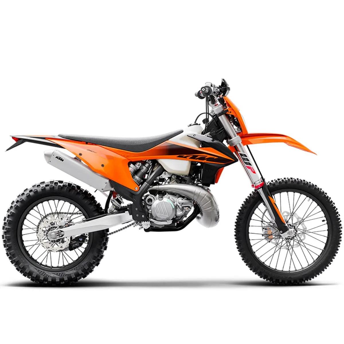 KTM-250-EXC-TPI-2020