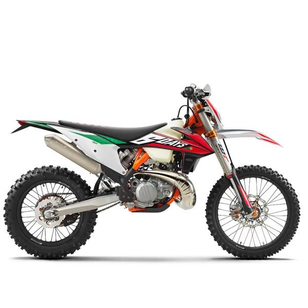 KTM-300-EXC-TPI-SIX-DAYS-2020