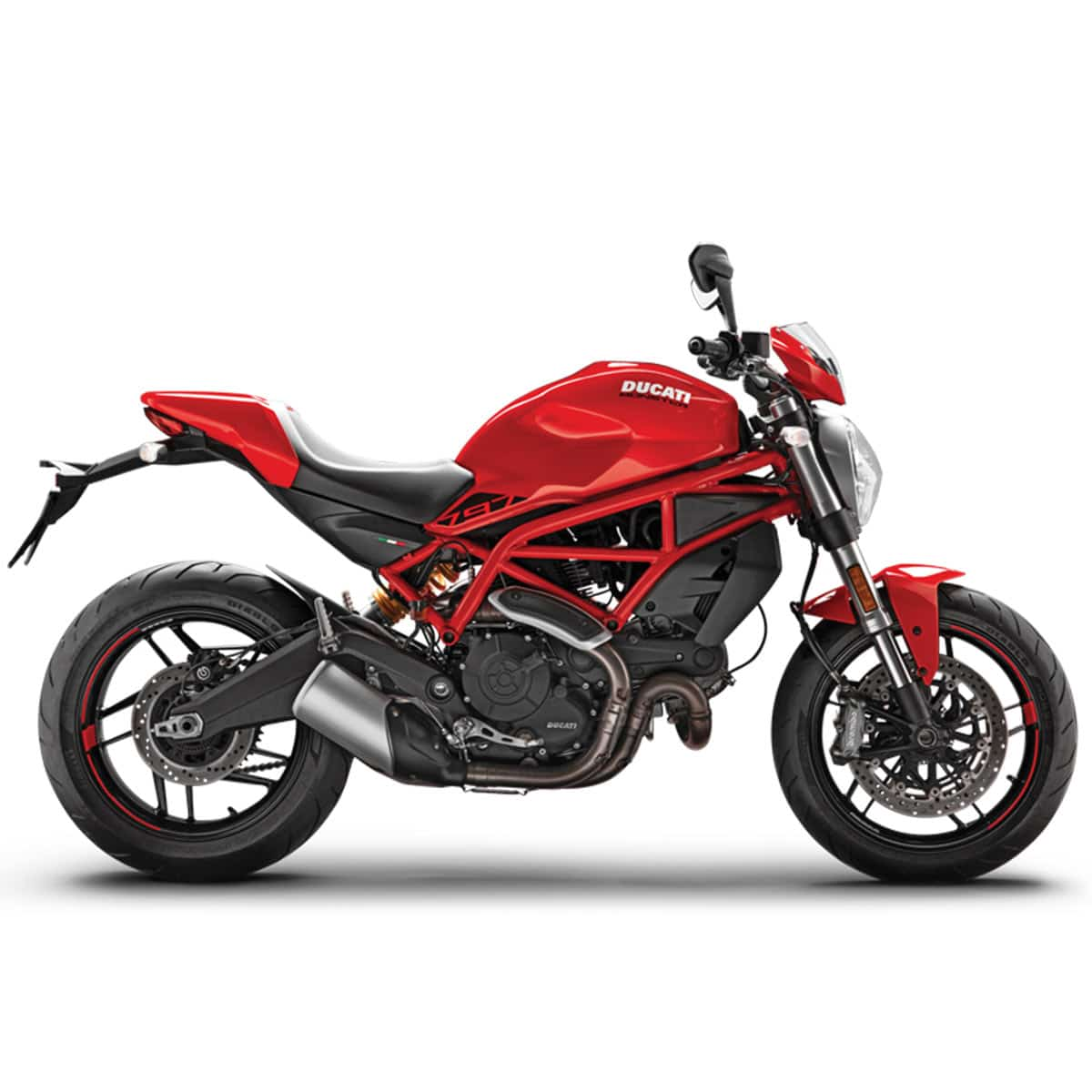 MONSTER-797-ROUGE-DUCATI