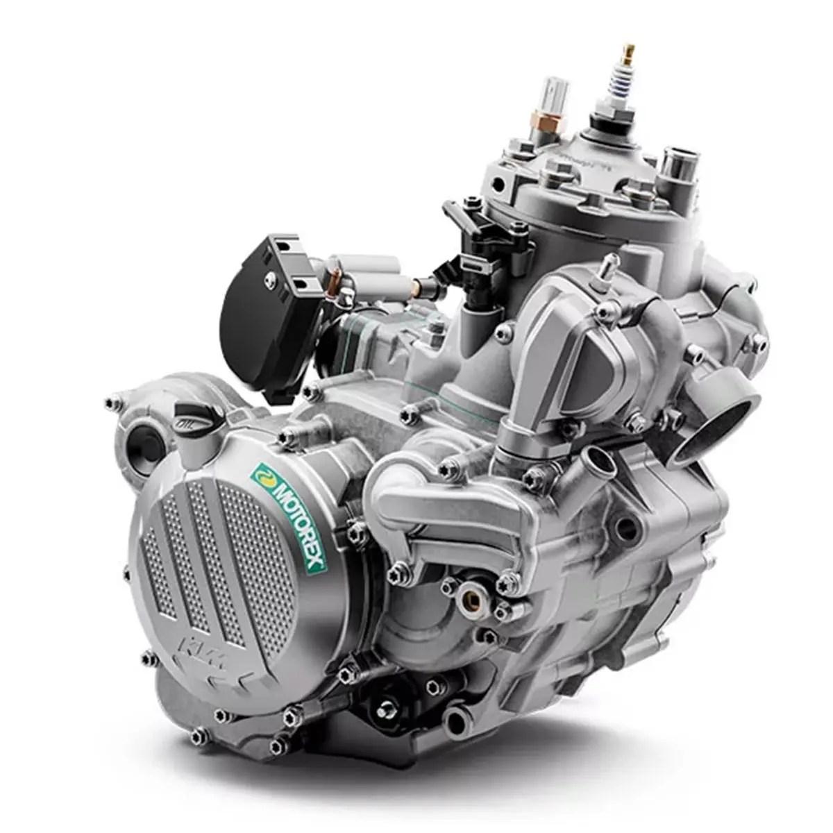 MOTEUR-KTM-300-EXC-TPI-SIX-DAYS-2020
