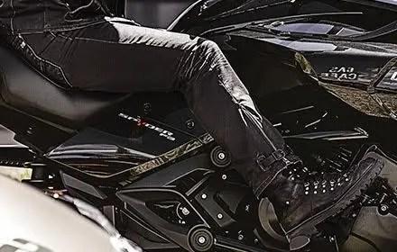 SpyderF3-Man-stretching-leg-440x280.png