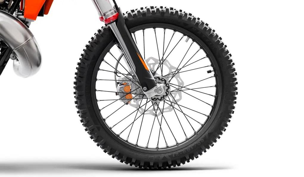 PHO_BIKE_DET_150-EXC-TPI-MY21-Wheels_#SALL_#AEPI_#V1