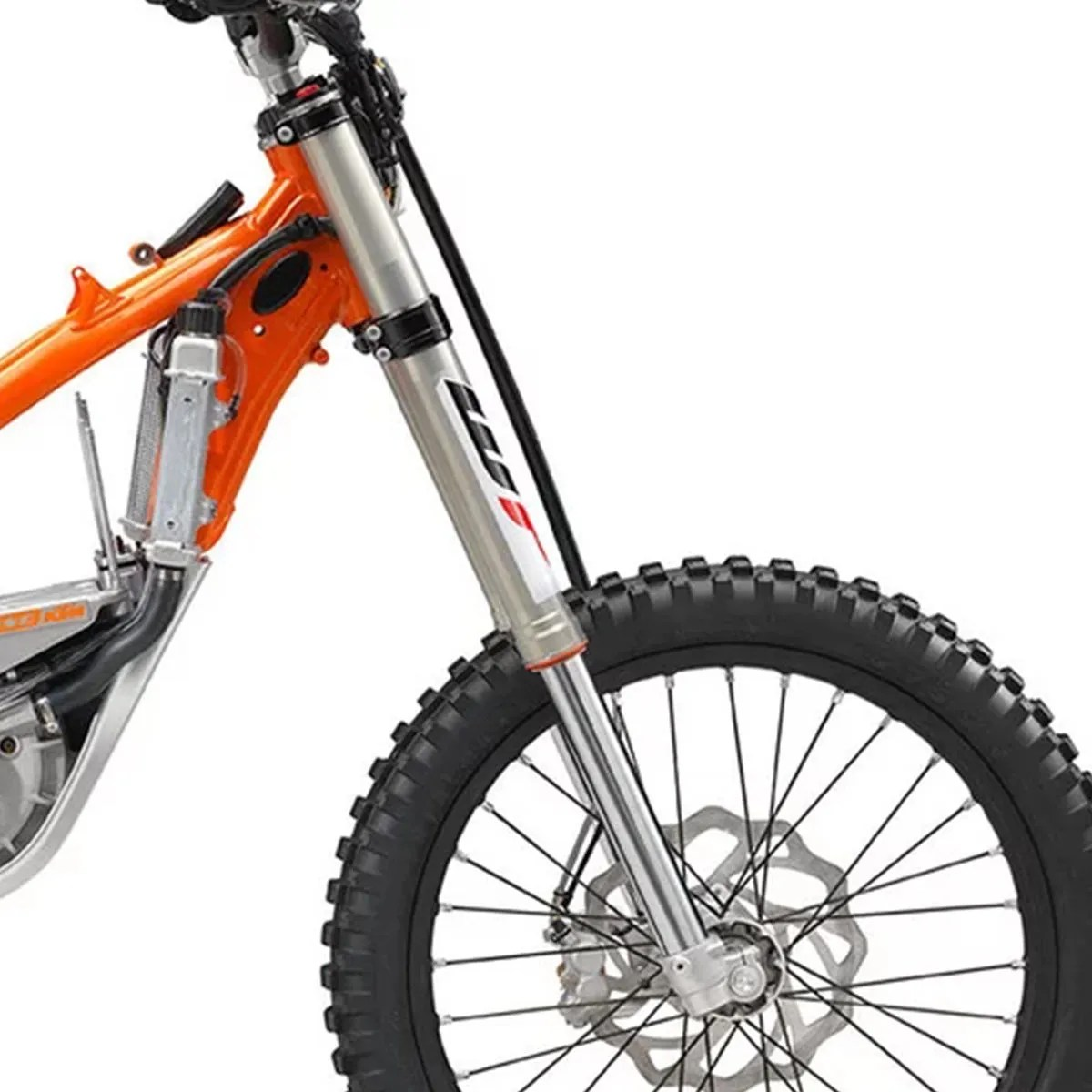 SUSPENSION-KTM-FREERIDE-E-XC-2020