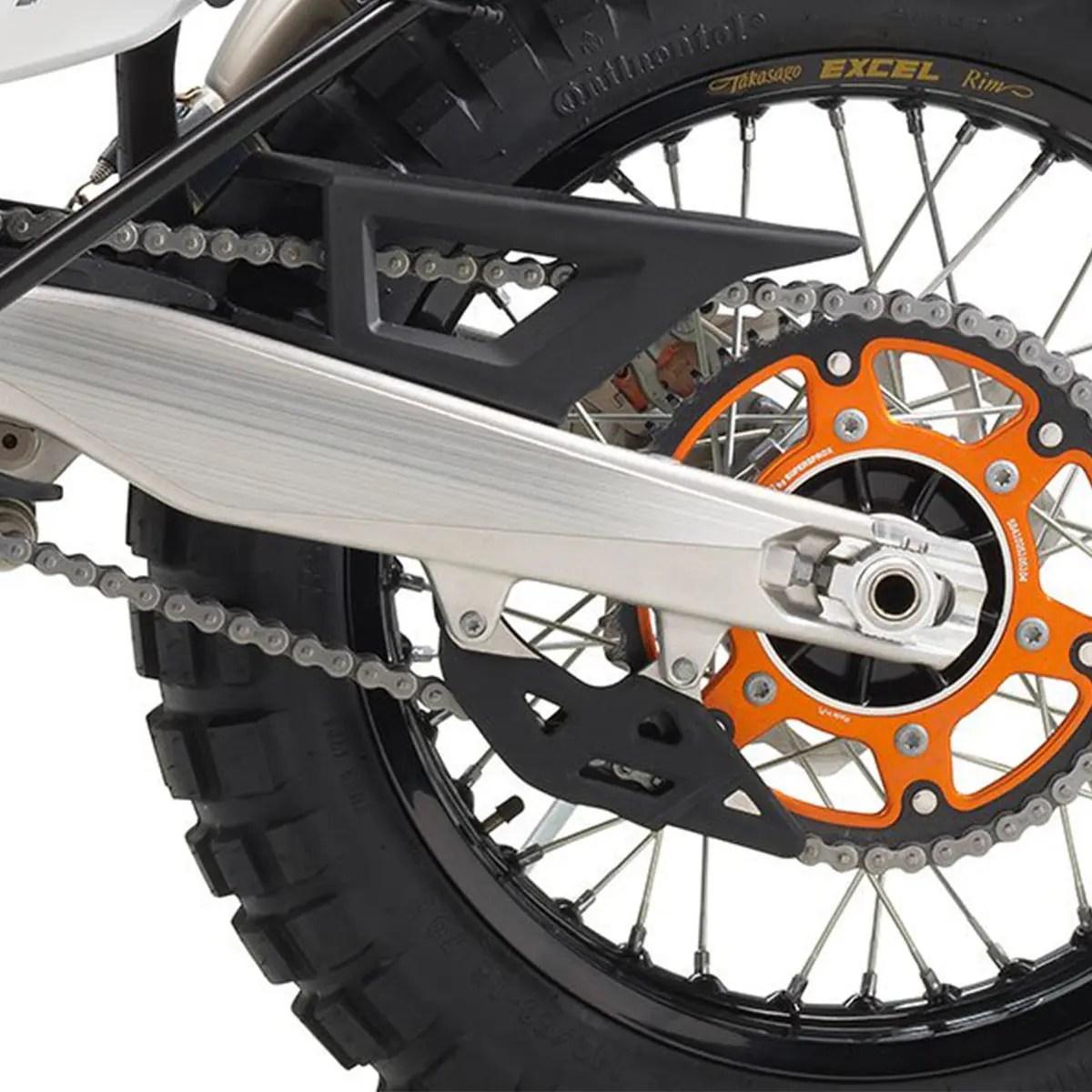 bras-oscillant-450-rally-replica-2020