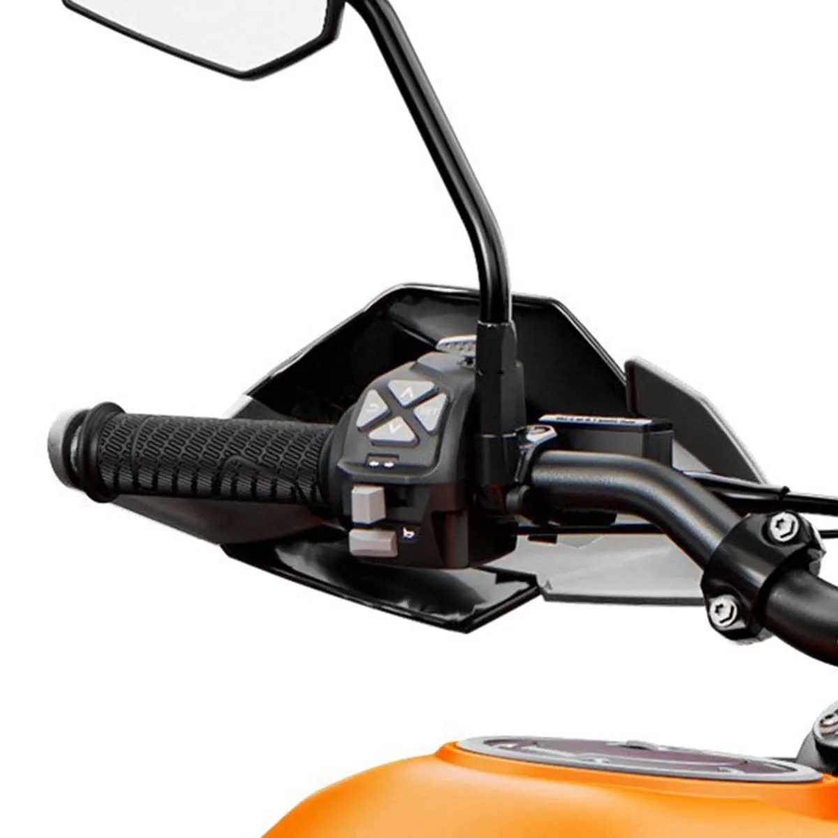 commutateur-de-mode-KTM-1290-Super-Adventure-S-2020-ORANGE-ET-NOIR
