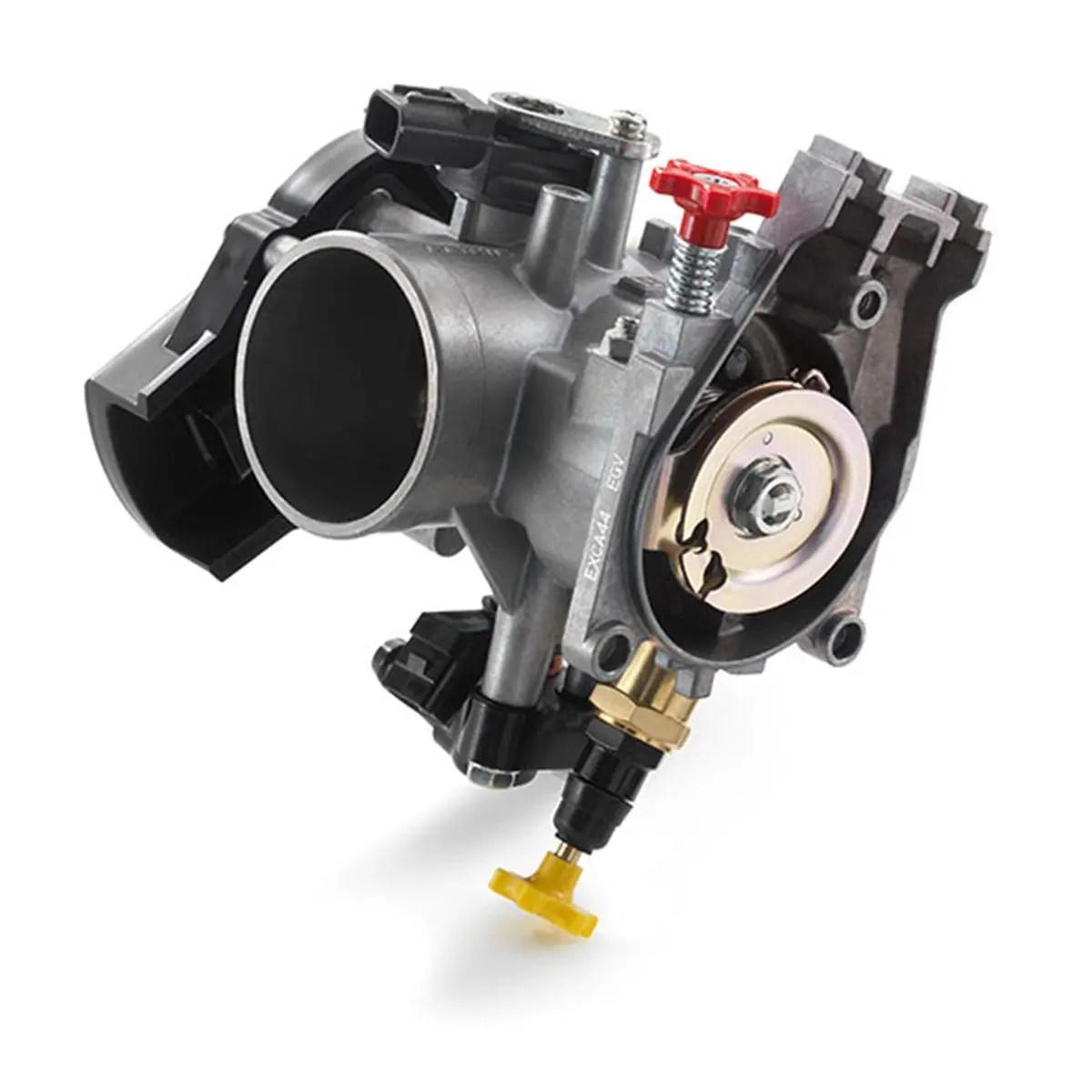 gestion-du-moteur-500-EXC-F-SIX-DAYS
