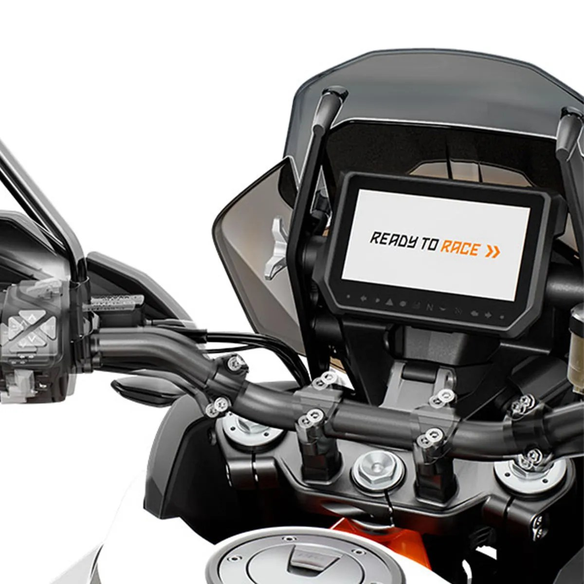 guidon-KTM-1290-Super-Adventure-R-2020