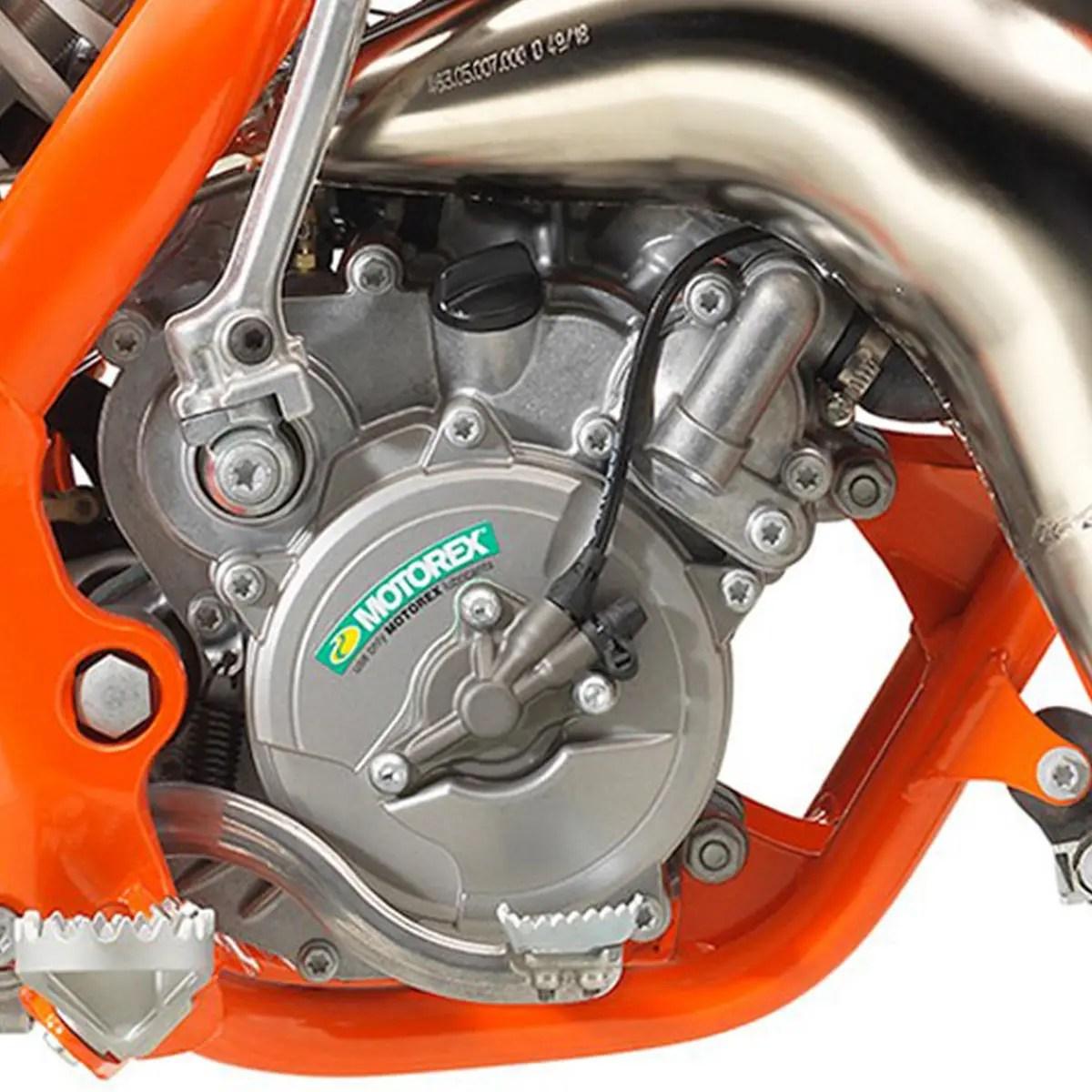 moteur-65SX-2020