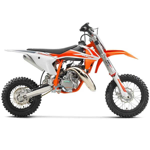motocross-50-SX-KTM-2020