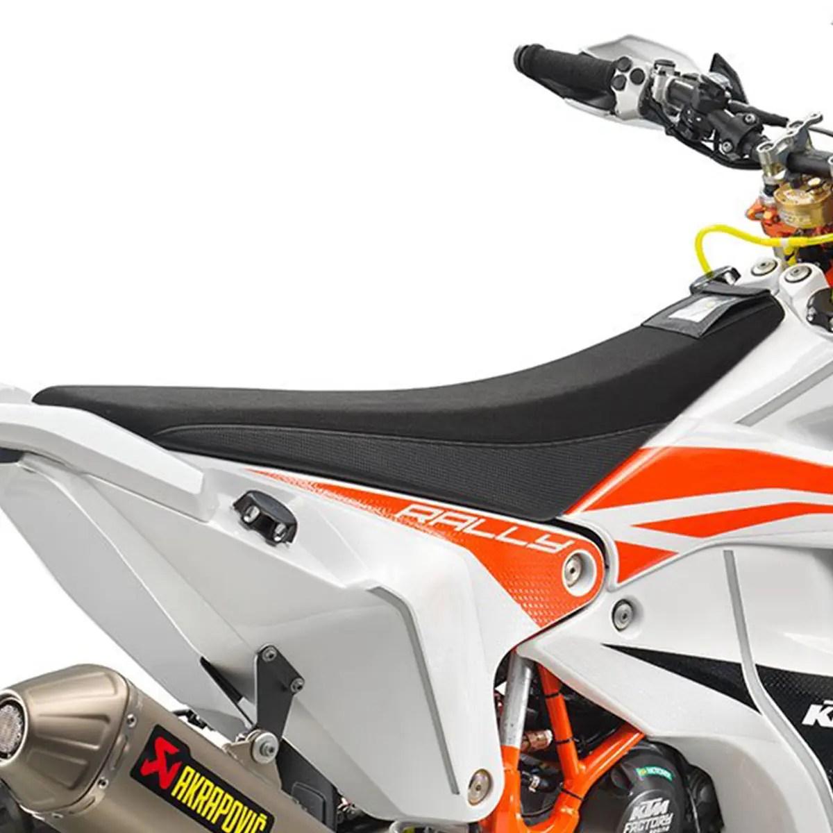 selle-450-rally-replica-2020