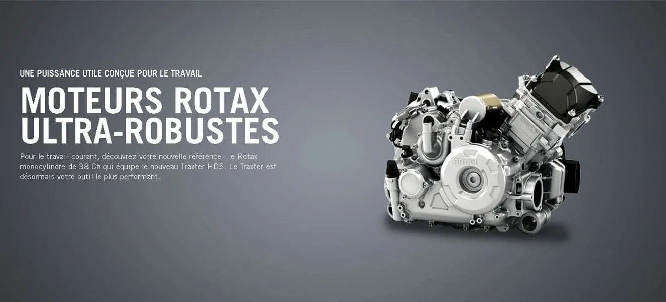 moteur-rotax-ultra-robustes