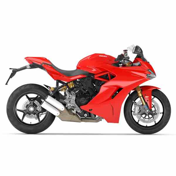 900-SUPERSPORT-S-DUCATI-ROUGE