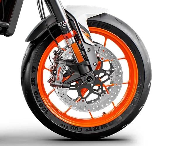 PHO_BIKE_DET_890DUKER-MY20-Wheels