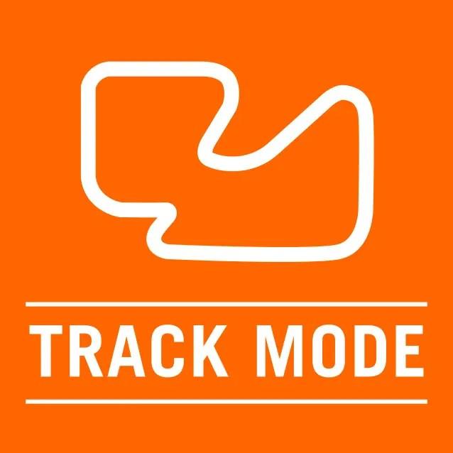 KTM Icon Sport RZ S