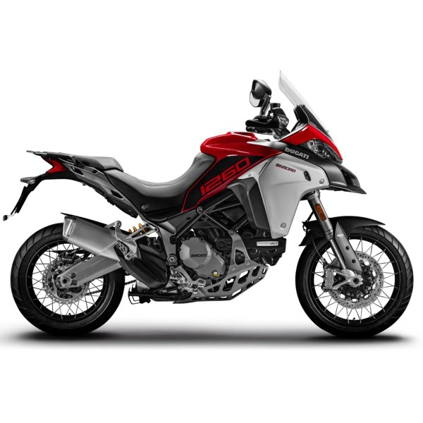 1260-MULTISTRADA-ENDURO-RED