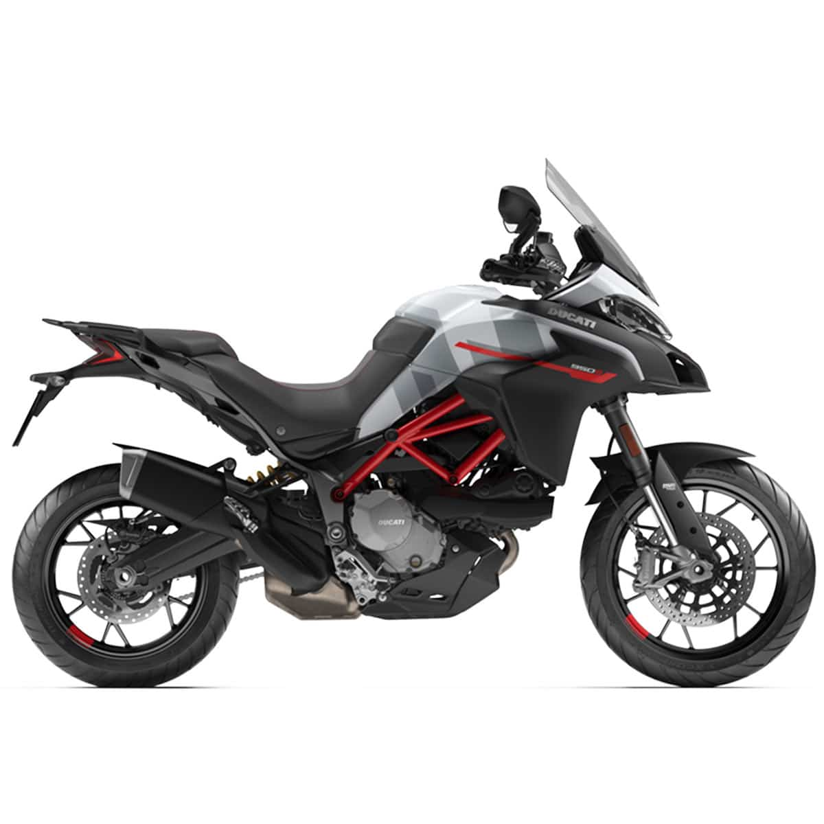 DUCATI-950S-MULTISTRADA-WHITE-GP