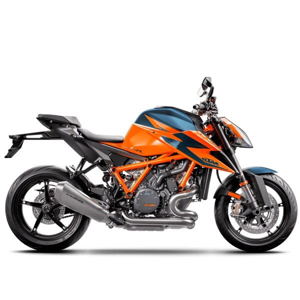 KTM-1290-SUPER-DUKE-R-ORANGE