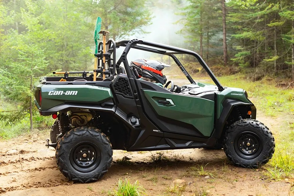 Can-Am-Commander-2021