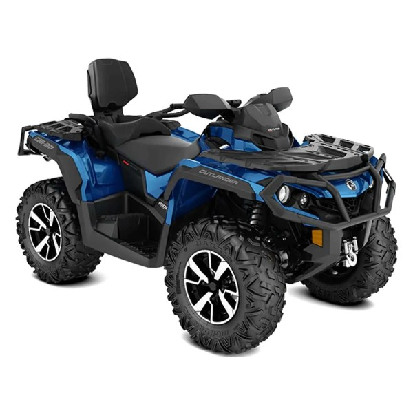 quad-can-am-outlander