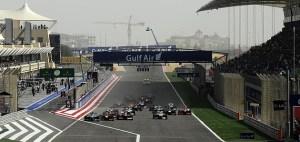 bahrein2014
