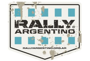 rally argentino