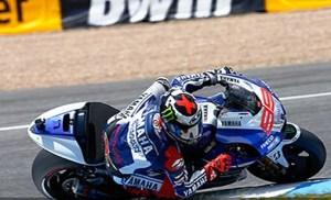 Lorenzo2,motogp