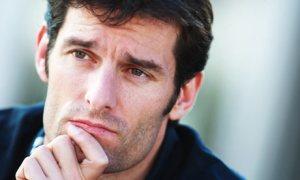 Mark-Webber
