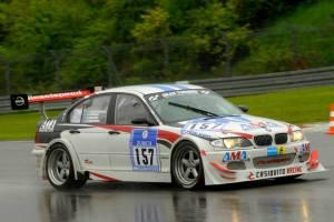 BMW_Caciquito (1)