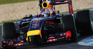 formula-one-racing-sebastian-vettel-red-bull-day-two-jerez_3074470