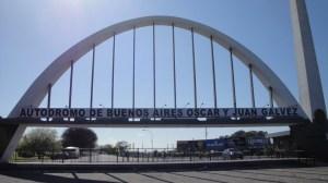 autodromo_galvez