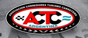 actc_encabezado