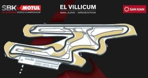 villicum-wsbk-superbikes
