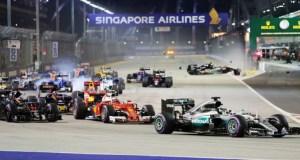 gp-singapur-f1-2016