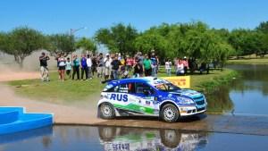 rally-entre-rios-2016