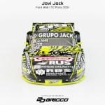 javier-jack-diseño-tc-pista-2021