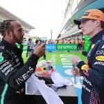 formula-1-spanish-2021rd