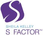 s-factor