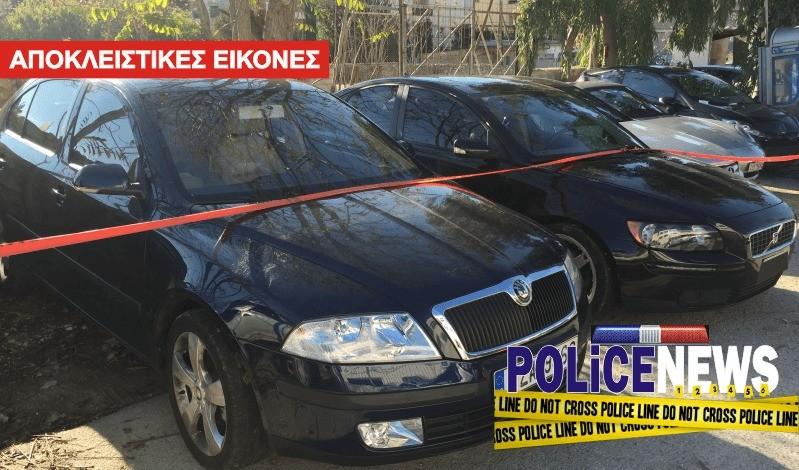 policenews10